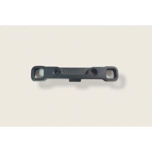 """Naudotas Tekno RC Aluminum V1 """"D"""" Block Adjustable Hinge Pin Brace"""