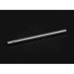 NTM Prop Drive 3542 Series Replacement Shaft
