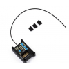 SANWA RX-471 W FHSS-4 2,4 GHz receiver
