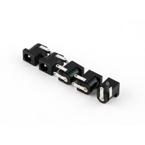 2.5mm PCB Mounted DC Power Socket (1pcs) [121]