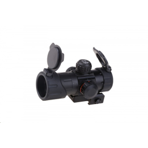 [THO-10-009054] Red Dot Reflex Sight Replica