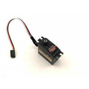 Futaba BLS351 Digital Brushless High Torque Servo