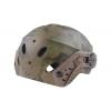 SFR helmet replica - ATC FG