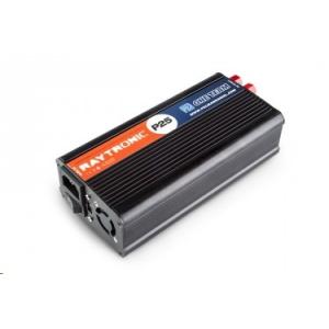 RAYTRONIC P25 power source