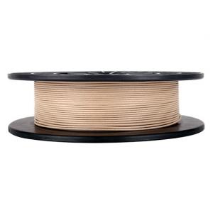 CoLiDo 3D Printer Filament 1.75mm PLA 500G Spool (Wood)