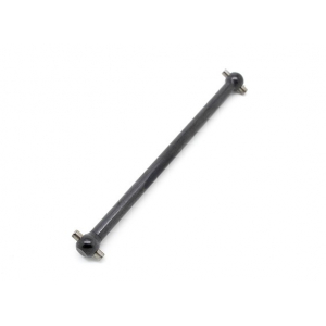 Front propeller shaft - Basher SaberTooth 1/8 Scale Truggy