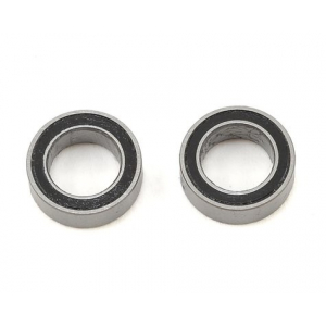 Traxxas 5x8x2.5mm Ball Bearings (2)