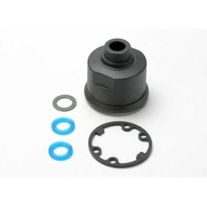 Traxxas Revo Differential Carrier 5381