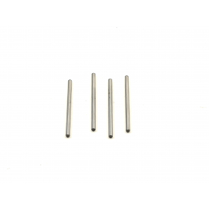 Turnigy Desert Racing Buggy Hinge Pin Set 33299 33300