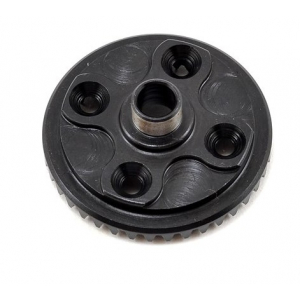 Tekno RC Straight Cut Differential Ring Gear (40T)