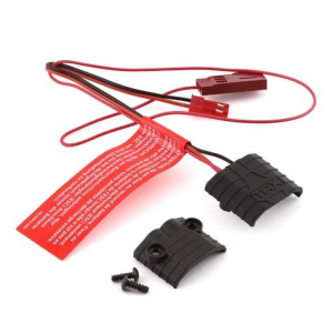 Traxxas Power Tap Connector w/Voltage Sensor