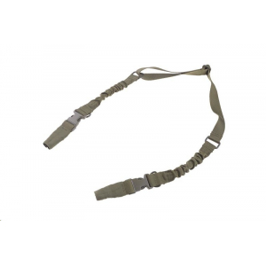 Two-Point P4 Tactical Sling - Olive Drab