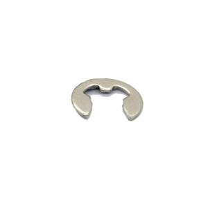 E-Ring For 8mm Shaft