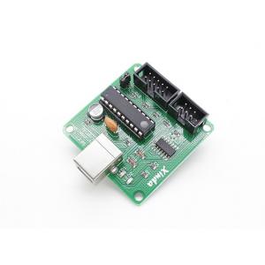 Arduino USBtinyISP V2.0