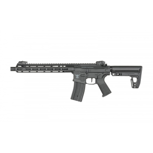 AUTOMATINIS AIRSOFT GINKLAS M904F FIRE CONTROL SYSTEM EDITION [DE]