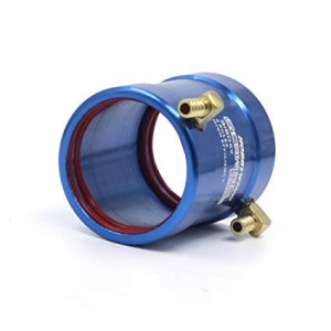 Hobbywing Water Cooling Sleeve For 540 Motor