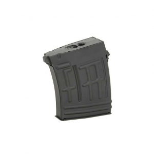 SVD AEG SERIES MID-CAP MAGAZINE FOR 100 BB S [CYMA]