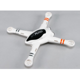 Walkera QR X350 GPS Quadcopter - Body Set