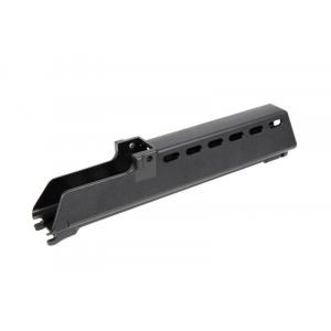 Handguard for G36 type replicas