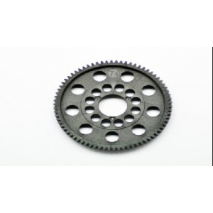 Arrowmax 48P Spur Gear - 74T AM-348074