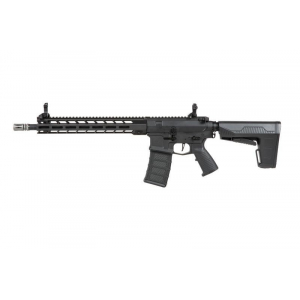 "CA112M-1 Nemesis 13"" Carbine Replica - Black"