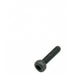 Socket Head M2x8mm Hex Screw (1vnt.)