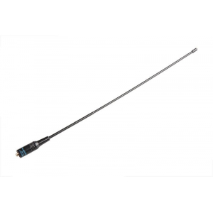 Long antenna S005 for Baofeng radio