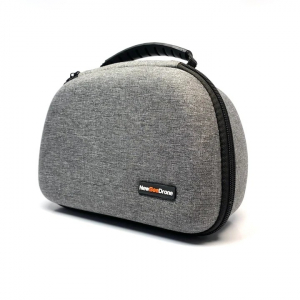 NEWBEEDRONE DJI FPV GOGGLE CARRYING CASE