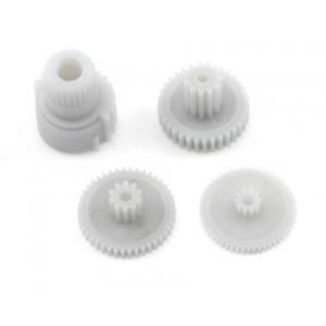 Traxxas 2080 Micro Waterproof Servo Gear Set