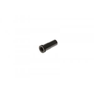 FAL&SIG550 nozzle