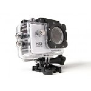 SJ4000 kamera dalimis