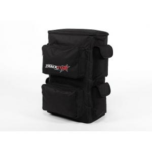 Vehicle Hauler Backpack