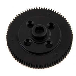 Tekno RC EB410.2 48P Composite Spur Gear (81T)