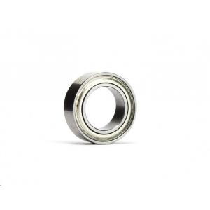 Avid 10x16x5 metalinis guolis