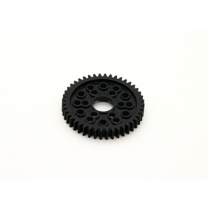 Kimbrough 32Pitch 44T Spur Gear