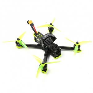 iFlight Nazgul5 HD w/Caddx Polar Vista Digital HD System - 6S BNF FPV Dronas