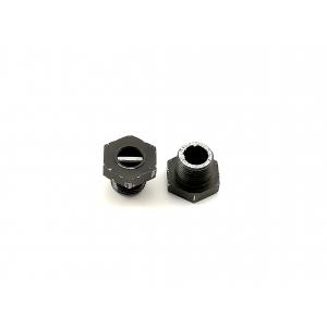 Naudoti Tekno RC 17mm Aluminum Wheel Hub Set w/Pins 2 vnt. TKR5071