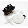 PowerHD 16g/2.7kg/ .12sec High Performance Micro Servo HD-11...
