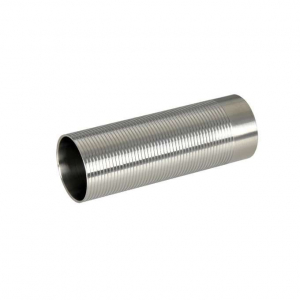 CYLINDER TYPE A [POINT]
