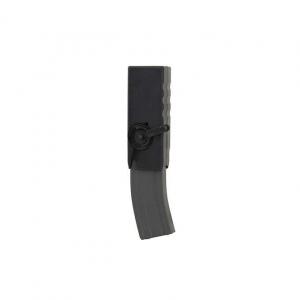 AIRSOFT AR-15/M16 BB SPEEDLOADER [BD]