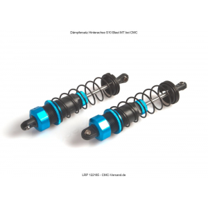 REAR SHOCK SET - S10 BLAST MT