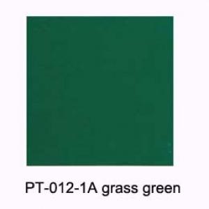 Solid grass green(600mm*1meter)