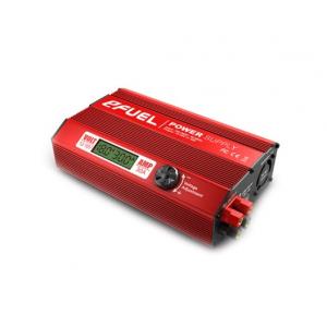 SKYRC EFUEL 540W 30A DC Power Supply Adapter for Battery Charger - EU plug
