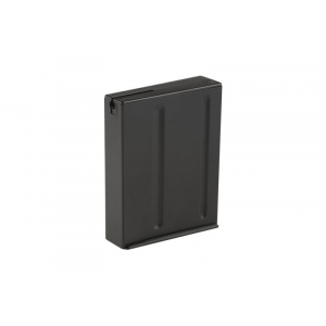 Mid-Cap Magazine for CM703 Series