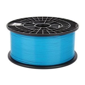 CoLiDo 3D Printer Filament 1.75mm ABS 1KG Spool (Blue)