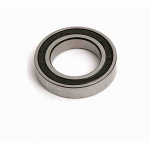 6x10x3 Rubber Sealed Bearing