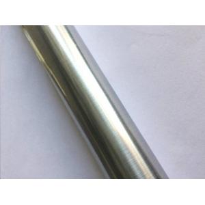 Dengimo plėvelė (sidabrinė) (600mm*1meter)