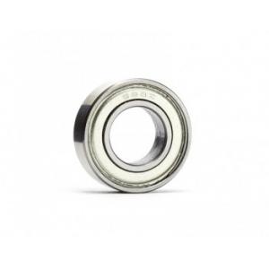 Guolis AVID RC 8x16x5 Metal