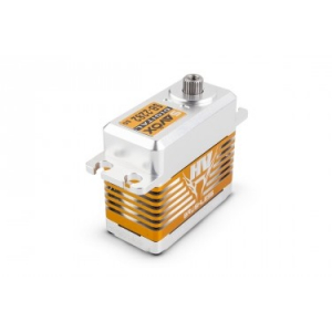 SAVOX SB-2282SG digital servo BRUSHLESS mot.