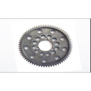 Arrowmax 48P Spur Gear - 69T AM-348069